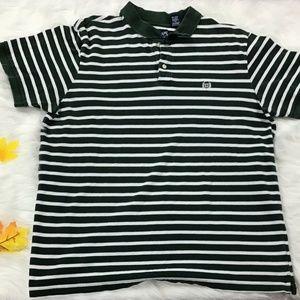 Vintage Chaps Ralph Lauren MensPolo Shirt Size XL